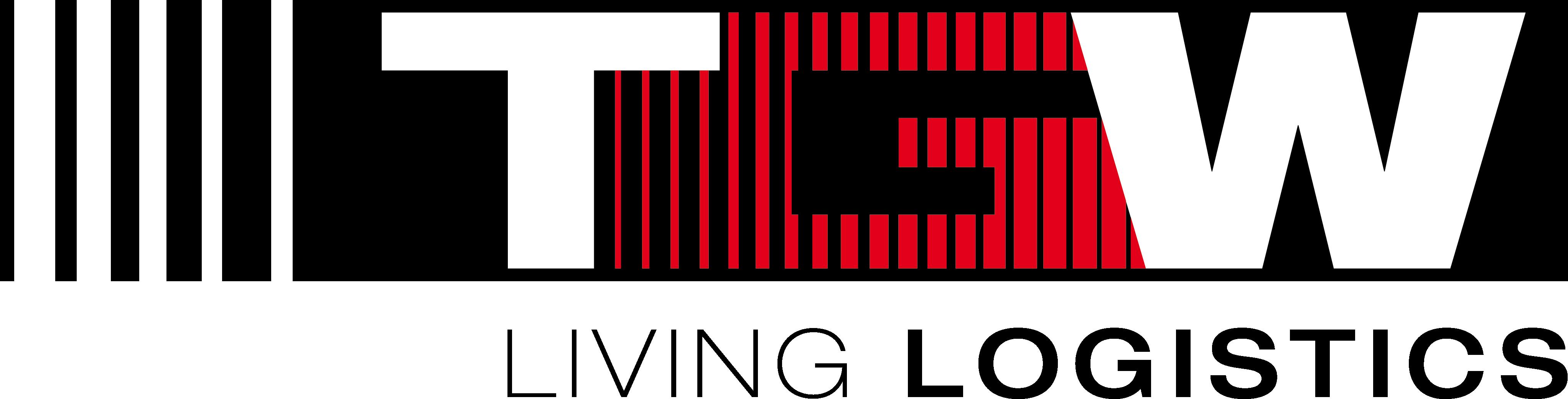 tgw-logo-ohne-hintergrund