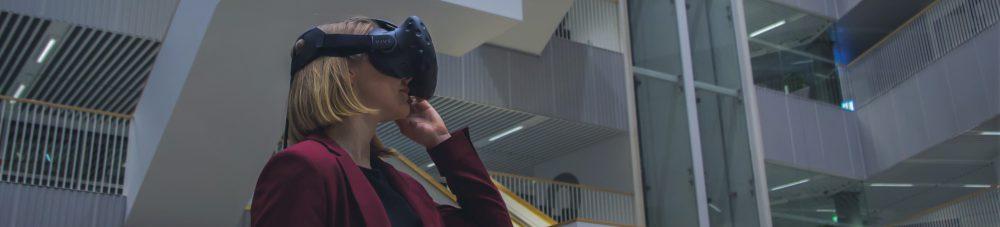 Vertigo-VR