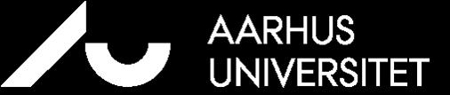 Logo Aarhus Universitet